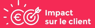 impact-campagne-inbound-marketing