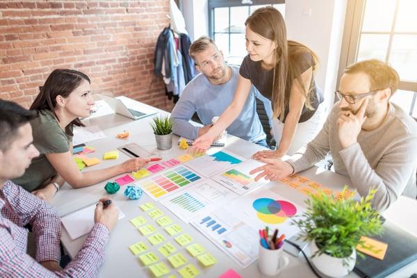 design-thinking-agence-inbound