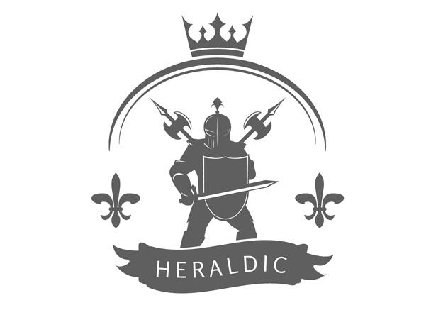 Faut-il un logo pour mon projet innovant ?