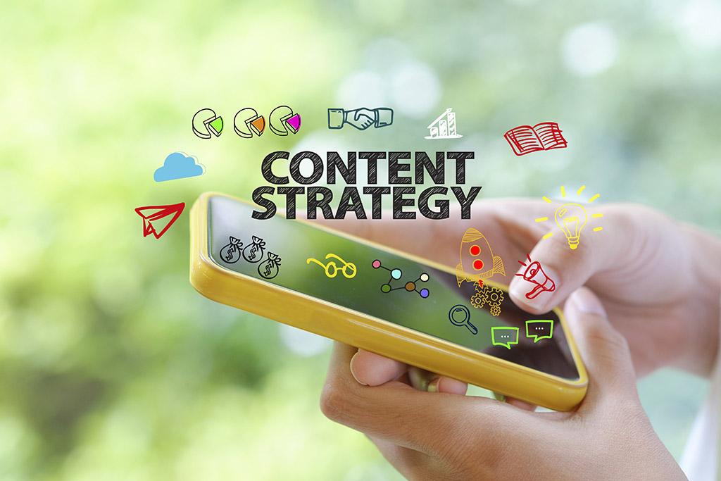 contenu-secteur-industriel-agence-communication-v2
