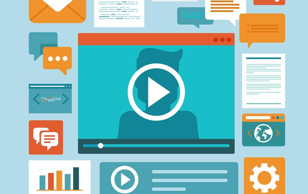 Quels types de contenus proposer dans le cadre d'une stratégie Inbound Marketing appliquée au tourisme ?
