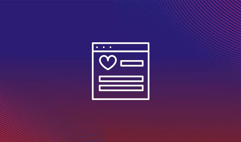 4 comptes/sites sur lesquels nous aimons aller pour nous inspirer !