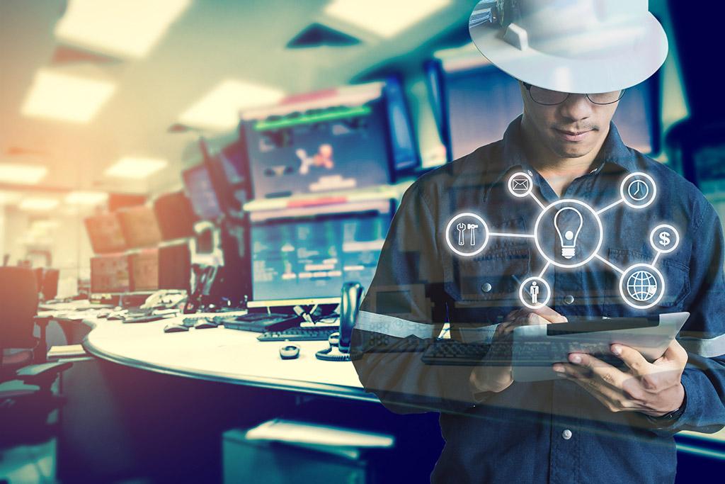 secteur-industriel-strategie-digitale-agence-inbound-picardie-v2