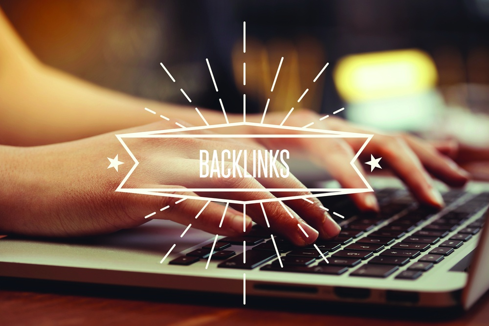 Gagner plus de contacts sur mon site internet grâce aux backlinks.