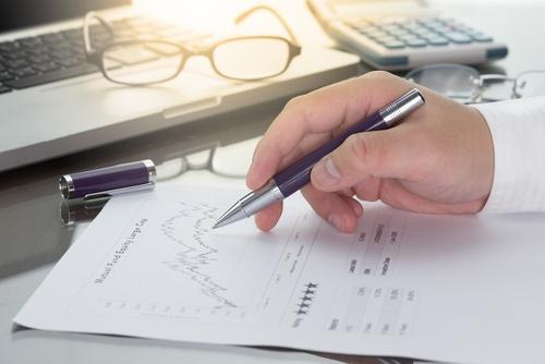 Chef d'entreprise, votre marketing est-il efficace ?